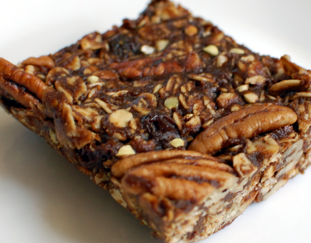 ... granola bars chewy granola bars homemade granola bars maple pecan
